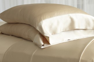 PillowcaseSmallImage_1