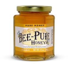 honey-jar-reg-12oz