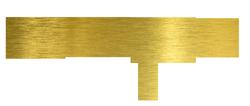megan-signature-gold